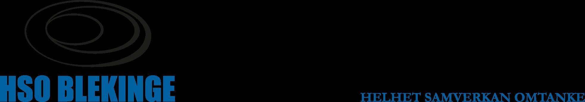 HSOBlekinge